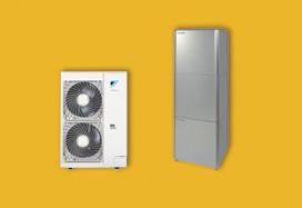 gammes et tarifs de climatisations pompes chaleur et chaudi res ab2j energies. Black Bedroom Furniture Sets. Home Design Ideas