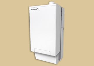pompe chaleur hybride pompe chaleur et chaudi re daikin. Black Bedroom Furniture Sets. Home Design Ideas