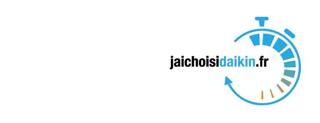 PLATEFORME-JAICHOISIDAIKIN_650x200_2