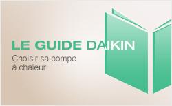 Le guide, commandez ou téléchargez